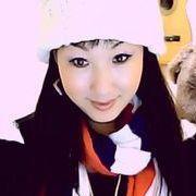 歌手❤ゞ雪花ゞ❤