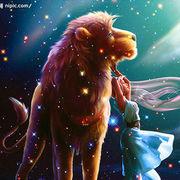 陈思郦C八月狮子