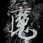 ◕◕萱妮❤恶魔◕◕
