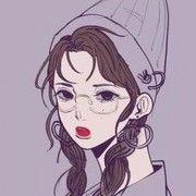 ╰梦*☆*瑶