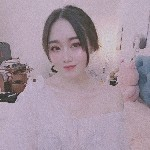 中国好声音薇薇安