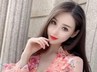 陈艺萱🌺新主播