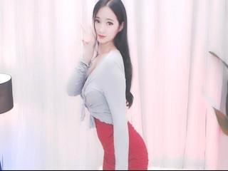 佳音15号周年庆