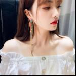 金城凌萱萱