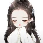 柳柒柒💔保护她的梦