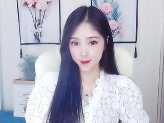 Miss.小喵
