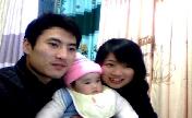 幸福家族家族