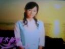 idzhangjia